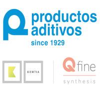Productos Aditivos S.A.