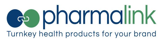 Pharmalink S.L