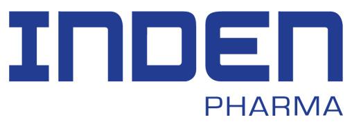 Inden Pharma Packaging SL