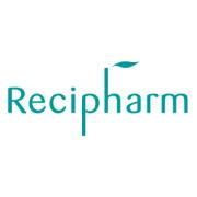 Recipharm AB