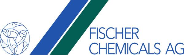 Fischer Chemicals AG