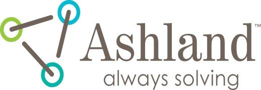 Ashland Industries Europe GmbH