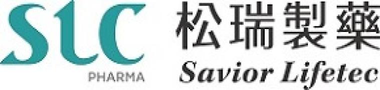 Savior Lifetec Corporation