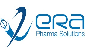Era Pharma Solutions Tic. A.S