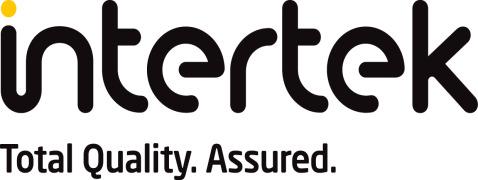 Intertek Pharmaceutical Services