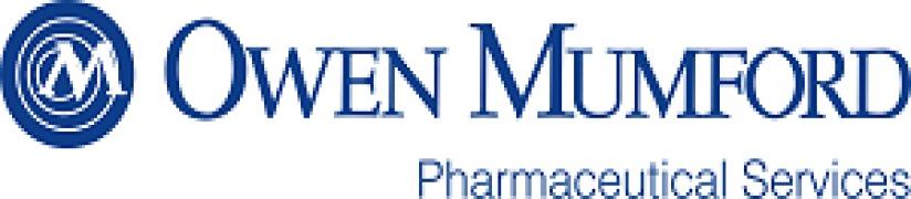 Owen Mumford Ltd