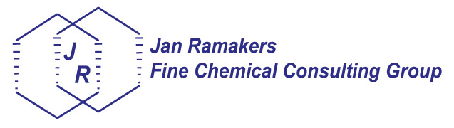 Jan Ramakers Fine Chemicals Consulting