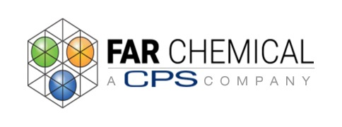 Far Chemical Inc