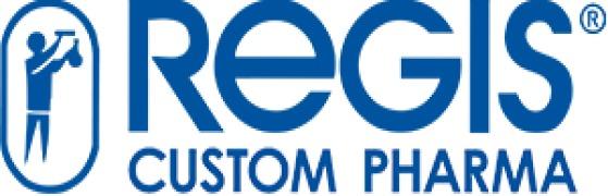 Regis Technologies Inc.