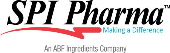 SPI Pharma  Inc.
