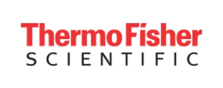Patheon,part of Thermo Fisher Scientific