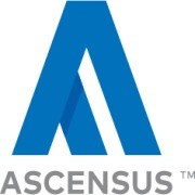 Ascensus Specialties LLC