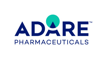 Adare Pharmaceuticals, Inc.