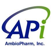 Ambiopharm Inc.