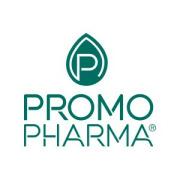 Promo Pharma Spa