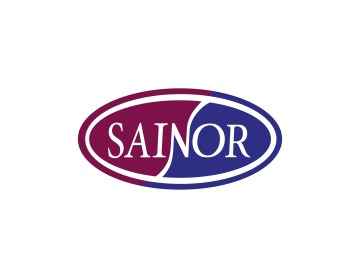 Sainor Laboratories Pvt Ltd