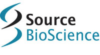Source BioScience Ltd.