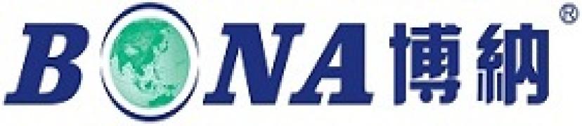 Shenzhen Bona Pharma Technology Co., Ltd