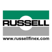 Russell Finex Sieves and Filters Pvt Ltd.