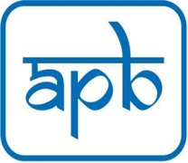 Ankit Pulps & Boards Pvt Ltd