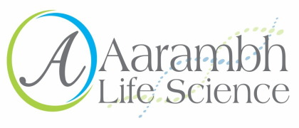 Aarambh Life Science