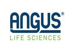 Angus Chemie gmbh Succursale France SA