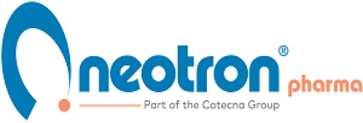 Neotron Pharma SpA