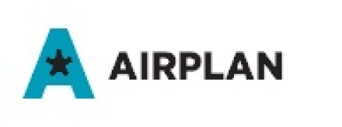 AIRPLAN S.A