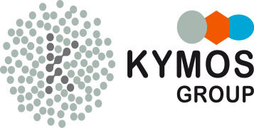 Kymos Pharma Services, S.L.