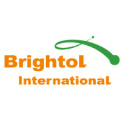 Shanghai Brightol International Co Ltd