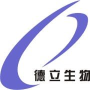 Xi'an DELI Biochemical Industry Co., Ltd.