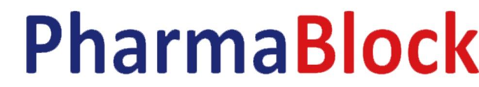 PharmaBlock Science (Nanjing), Inc.