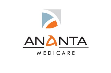 About Ananta Medicare Ltd.