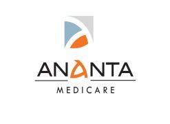Ananta Medicare Ltd