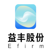 Shandong Efirm Biochemistry and Environmental Protection Co., Ltd.
