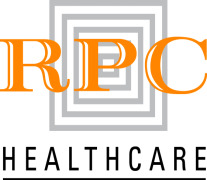 RPC Healthcare