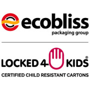 Ecobliss
