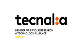 Tecnalia Research & Innovation