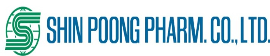 Shin Poong Pharmaceutical Co., Ltd.