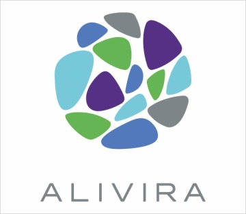 Alivira Animal Health (Sequent Group)