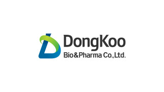 DongKoo Bio&Pharma Co., Ltd.