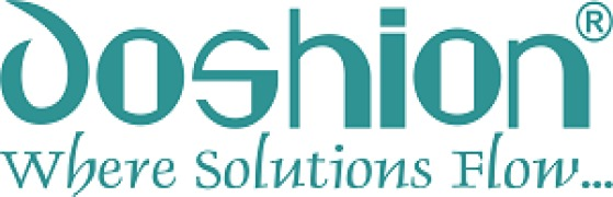 Doshion Water Solution Private Ltd