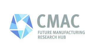 CMAC Future Manufacturing Research Hub