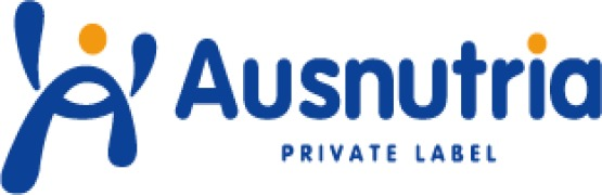 AUSNUTRIA Private Label B.V.