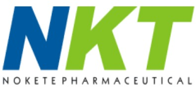 Hubei Nokete Pharmaceutical Co. Ltd