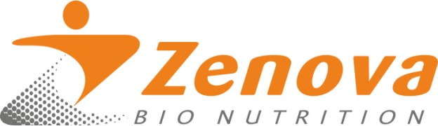 Zenova Bio Nutrition Pvt Ltd