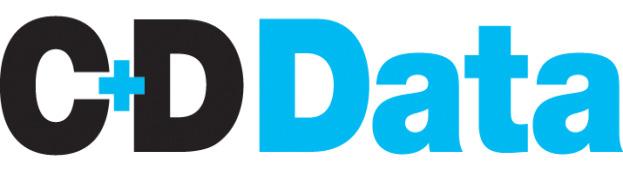 C+D Data