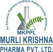 Murli Krishna Pharma