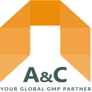 A&C American Chemicals Ltd.