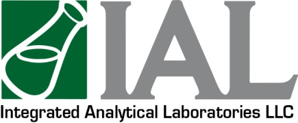Integrated Analytical Laboratories